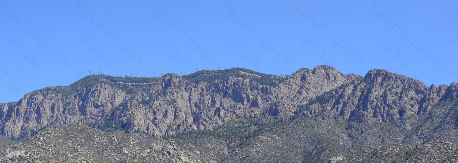 Sandia-Mountains-TG